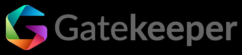 saas logo