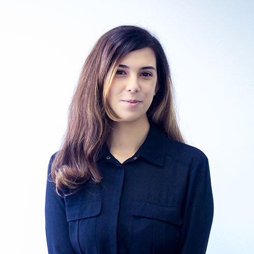 Jessica Farinha