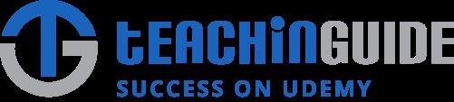 logo saas company