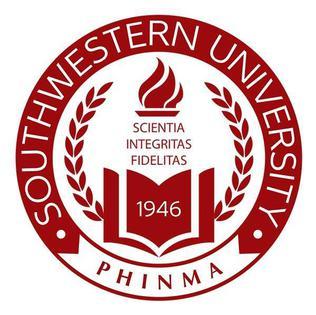 university client logo